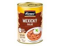 Hamé Mexický guláš 10x415 g
