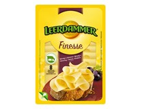 Leerdammer Finesse caractére plátky 45% chlad. 1x80 g