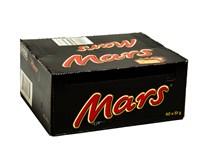 Mars tyčinka 40x51 g