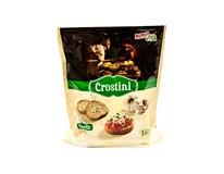 Bonavita Crostini s cesnakom 1x140 g
