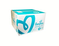 Pampers active baby dry mesačné balenie S5 1x150 ks
