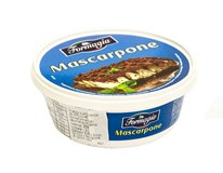 Formagia Mascarpone chlad. 1x250 g