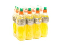 Gatorade Orange 12x500 ml PET
