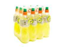 Gatorade Lemon 12x500 ml PET