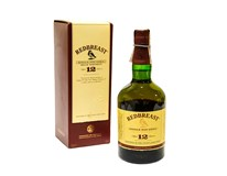 Redbreast whisky 12 y.o. 40% 1x700 ml