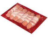 Mecom Miniberner so syrom a slaninou chlad. 1x250 g VB