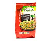 Bonduelle Parížska zeleninová zmes mraz. 1x350 g