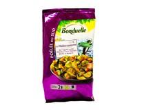 Bonduelle Stredozemská zeleninová zmes mraz. 1x350 g