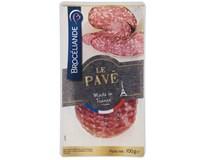 Le Pavé Tranché plátky chlad. 1x100 g