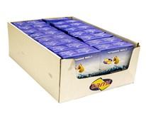 Tami Tatranské maslo 82% chlad.24x250 g