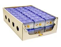 Tami Tatranské maslo 82% chlad.48x125 g