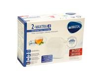 Patróny do vodného filtra Brita Maxtra Plus 2 pack