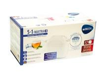 Patróny do vodného filtra Brita Maxtra Plus 6 pack