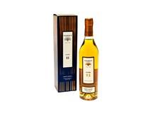 Cognac Godet VS Cuvée 40% 1x700 ml