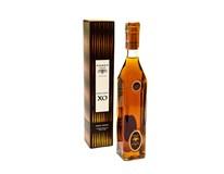 Cognac Godet X.O. Exellence 40% 1x700 ml