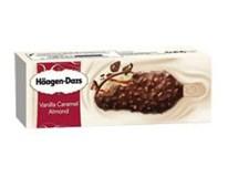 Häagen-Dazs Stick Vanilla nanuk mraz. 24x80 ml