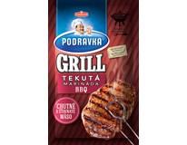 Podravka Grill marináda BBQ 1x75 g
