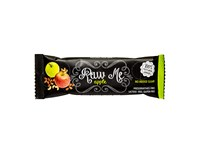 Raw Me Ovocná tyčinka jablko 1x45 g