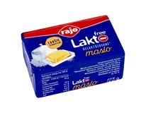 Rajo Laktofree maslo chlad. 1x125 g