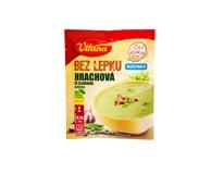 Vitana Hrachová polievka bez lepku 1x74 g