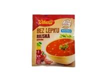 Vitana Rajčinová polievka bez lepku 1x76 g