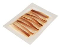 Almar Pstruh údený filet chlad. 1x500 g