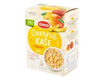 Emco Expres Ovsená kaša mango 1x275 g
