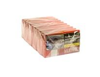 Golden Gate tabak kolok B 10x30 g