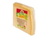 Agrofarma Vršatec syr chlad. 1x220 g