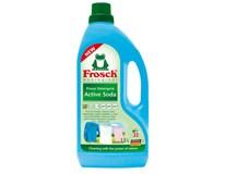 Frosch Prací prostriedok s aktívnou sódou 1x1,5 l