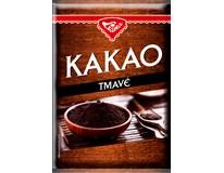 Liana Kakao Exclusive tmavé 1x100 g
