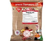 Liana Želatína potravinárska číra 1x1 kg