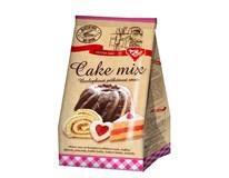 Liana Cake mix bezlepková zmes 1x1 kg