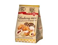 Liana Bakery Mix bezlepková zmes 1x1 kg