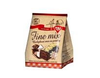 Liana Fine mix bezlepková zmes 1x300 g