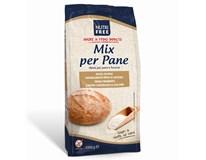 Nutri Free Per Pane zmes na chlieb bezlepková 1x1 kg