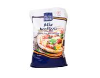 Nutri Free Per Pizza zmes na pizzu bezlepková 1x1 kg