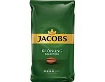 Jacobs Krönung select zrnková káva 1x1 kg