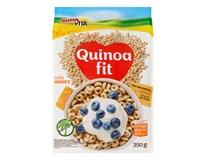 Bonavita Quinoa fit 1x350 g