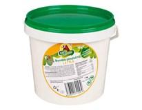 Agrofarma Bryndza letná chlad. 1x1 kg