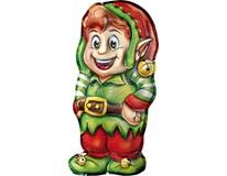 Elf čokoláda 1x50 g