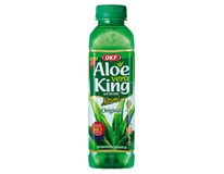 OKF Aloe vera King original 20x500 ml