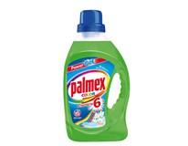 Palmex vôňa čerstvých kvetov prací gél 20 praní 1x1,46 l