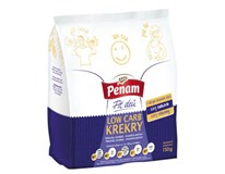 Penam Low carb krekry 1x150 g