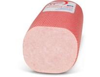 ARO Bravčový nárez veľký 48% chlad. váž. cca 3,2 kg
