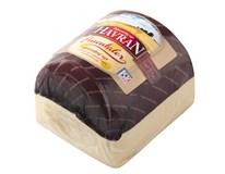 Syráreň Havran ementáler syr chlad. váž. cca 1,4 kg