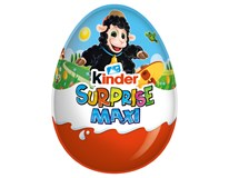 Kinder Surprise Maxi 1x100 g