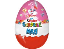 Kinder Surprise Maxi girl 1x100 g