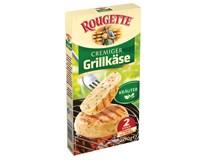 Rougette na gril bylinky tuk v sušine 55% chlad. 1x180 g