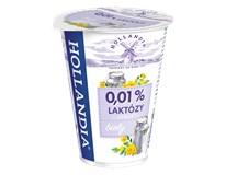 Hollandia Jogurt so zníženým obsahom laktózy 0,01% chlad. 1x180 g